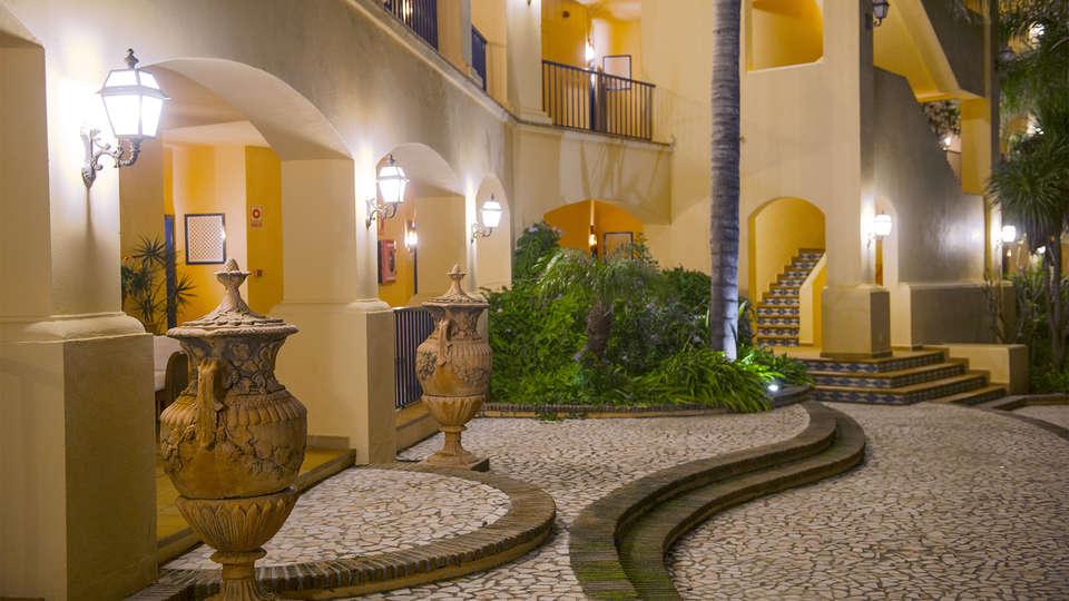 Hotel Guadalmina Spa & Golf Resort - EDIT_ext5.jpg