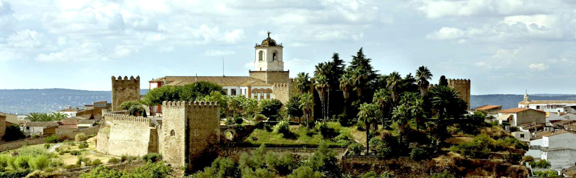 Hotel Hacienda Arroyo La Plata - Edit_destination.jpg