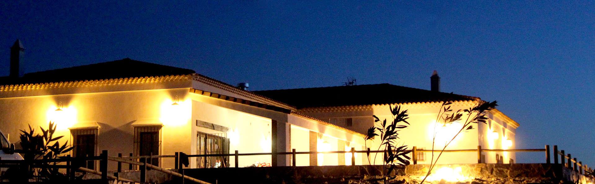 Hotel Hacienda Arroyo La Plata - Edit_Front.jpg