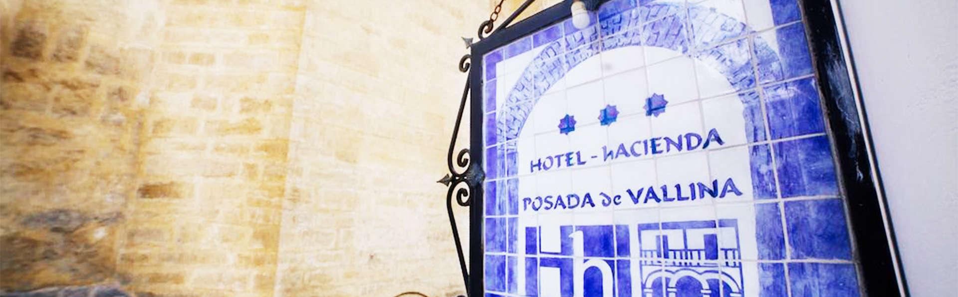 Hotel Hacienda Posada de Vallina - EDIT_ext2.jpg