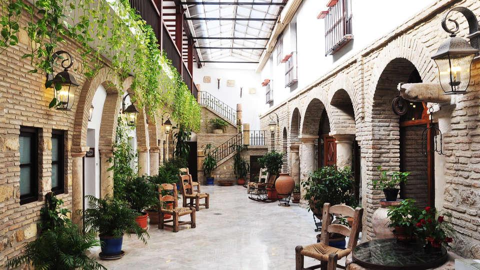 Hotel Hacienda Posada de Vallina - EDIT_int0.jpg