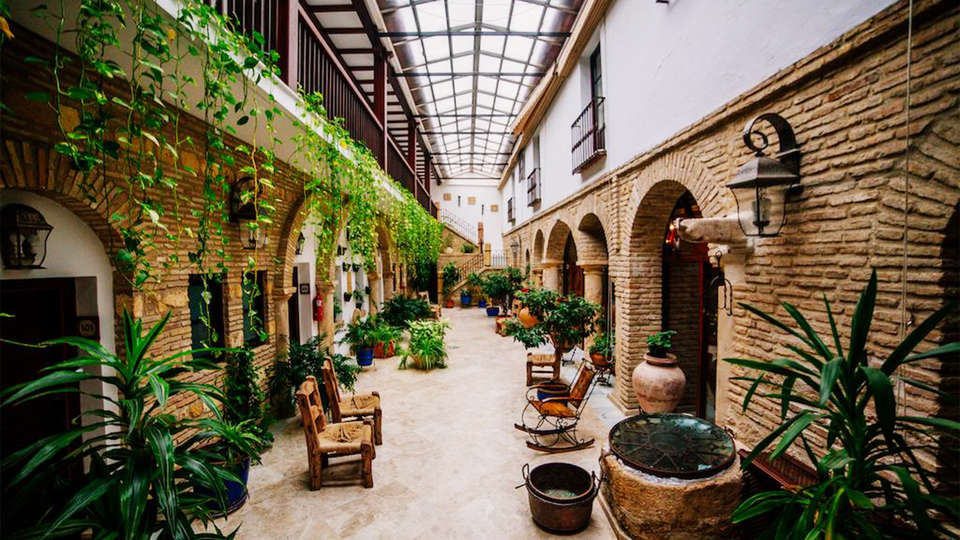 Hotel Hacienda Posada de Vallina - EDIT_int6.jpg
