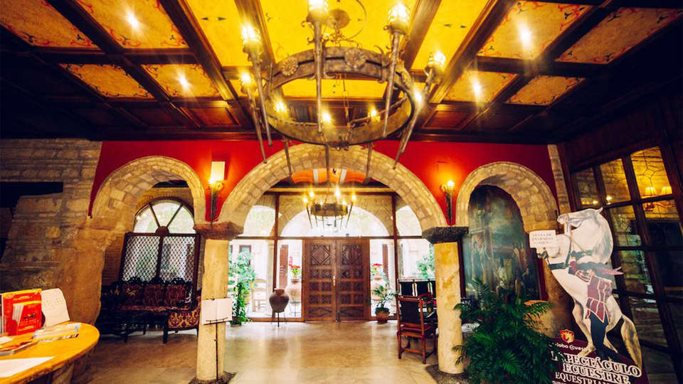 Hotel Hacienda Posada de Vallina - EDIT_int9.jpg