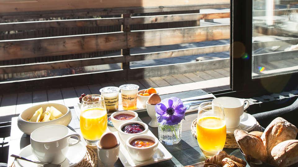Grand Hôtel & Spa Nuxe Serre Chevalier - EDIT_breakfast1.jpg