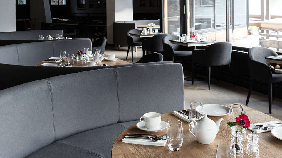 Grand Hôtel & Spa Nuxe Serre Chevalier - EDIT_restaurant2.jpg