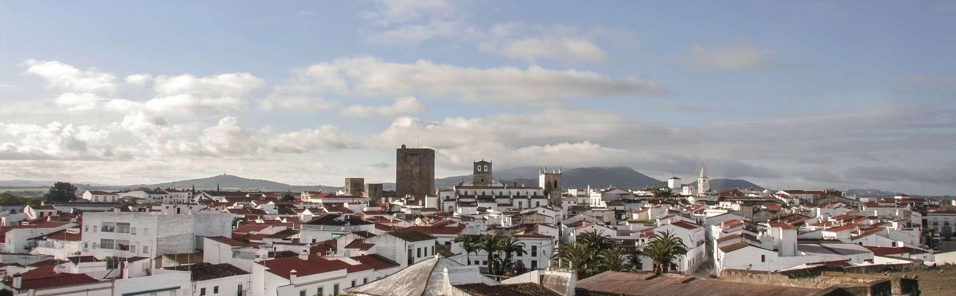 Hotel Heredero - Edit_Destination.jpg