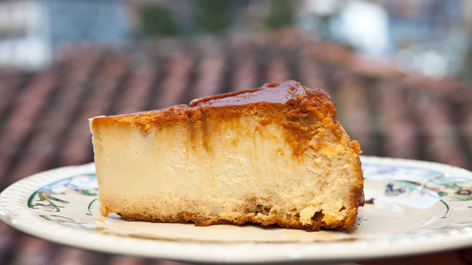 Hostal Restaurante Remoña - EDIT_dessert.jpg