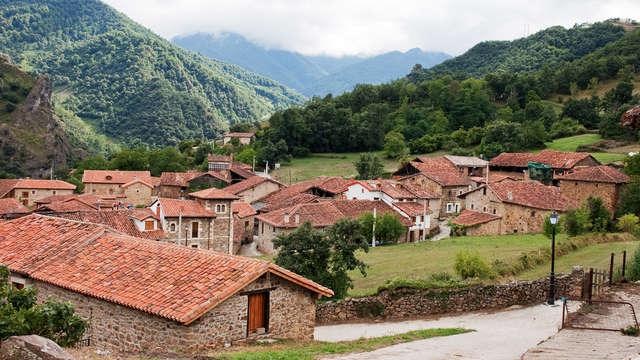 Hostal Restaurante Remona