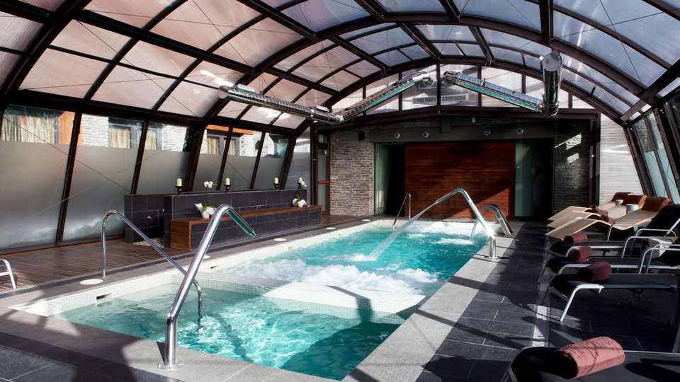 Hotel Himalaia Baqueira by Pierre & Vacances Premium - EDIT_spa.jpg