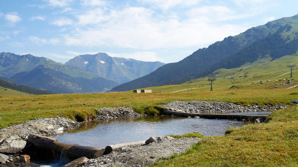 Hotel Himalaia Baqueira by Pierre & Vacances Premium - EDIT_destination1.jpg