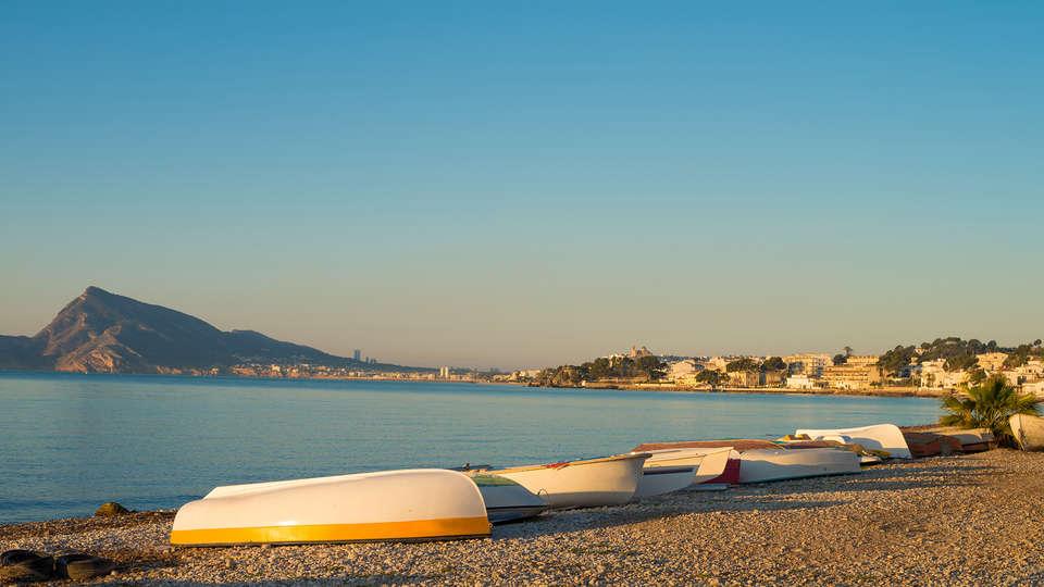 Port Alicante - Edit_Alicante2.jpg