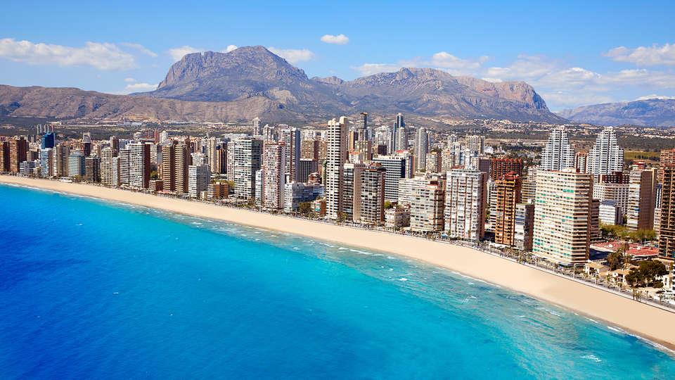 Port Alicante - Edit_Alicante.jpg