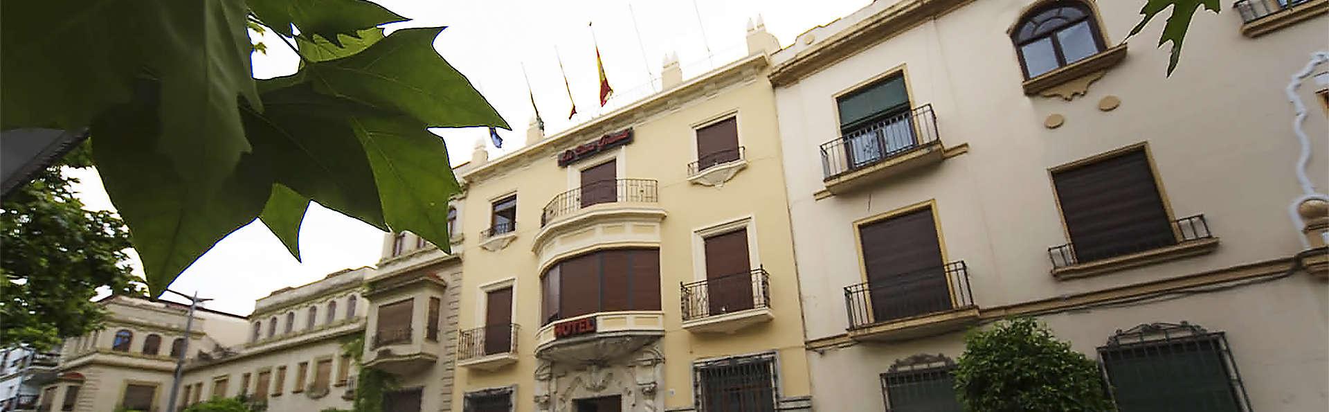 Hotel La Casa Grande de Baena - EDIT_front1.jpg