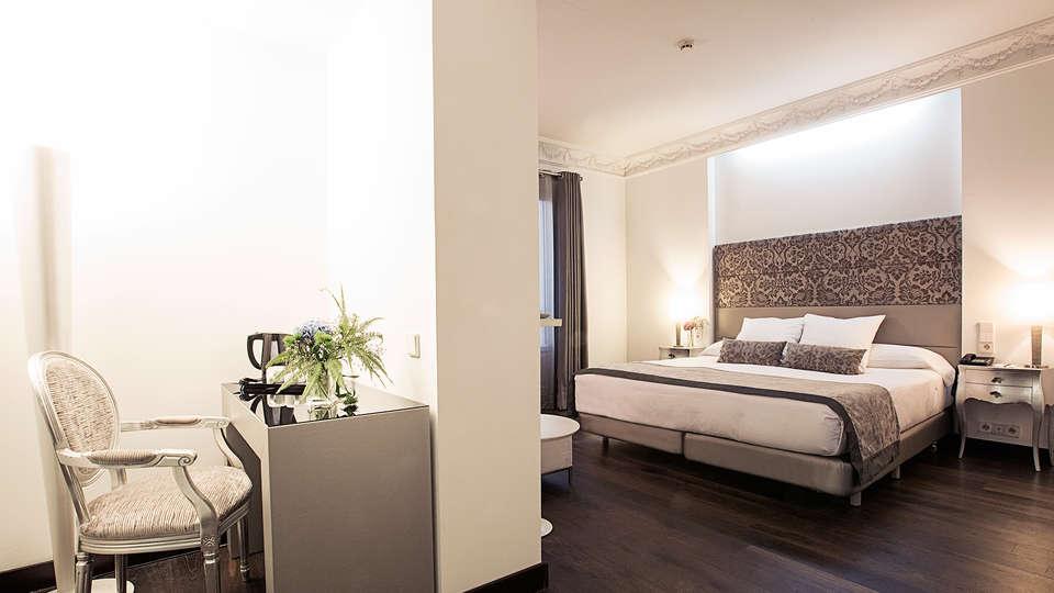 Hospes Puerta Alcalá - EDIT_room5.jpg