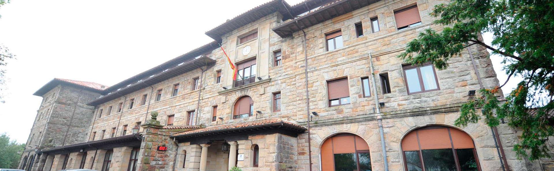 Gran Hotel Balneario de Corconte - EDIT_NEW_front1.jpg