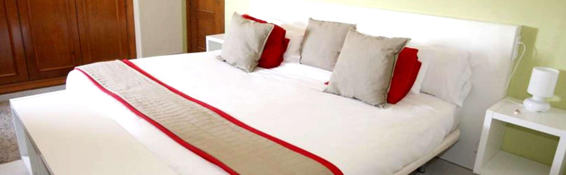 Hotel Argos Murcia - EDIT_NEW_ROOM4.jpg