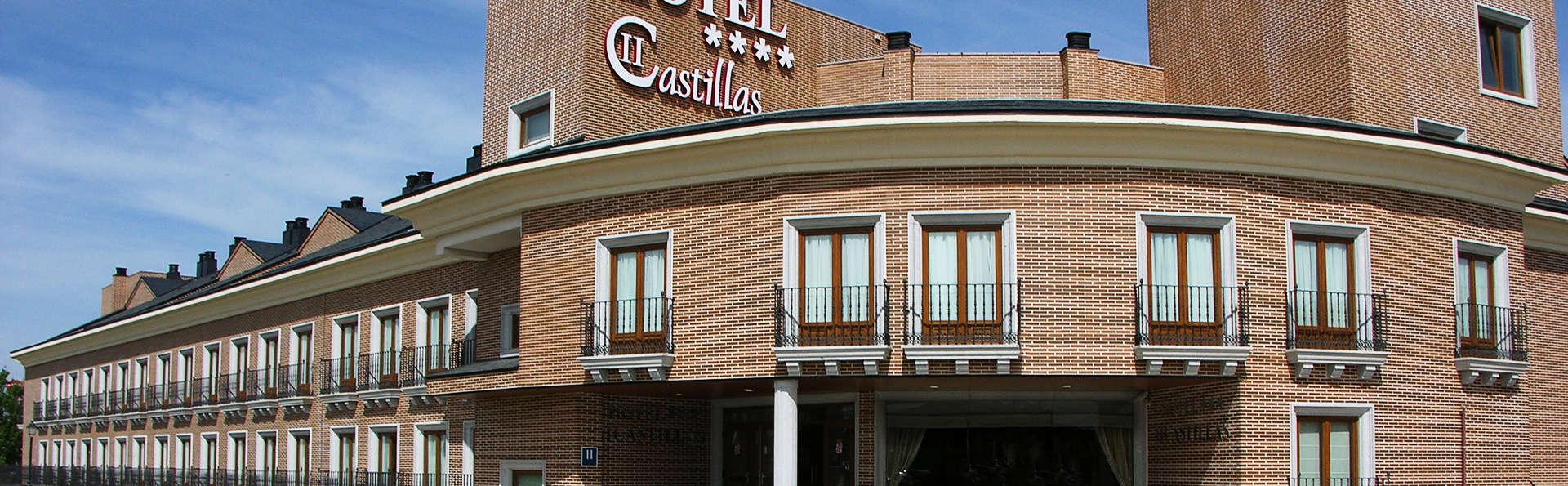 Hotel II Castillas Ávila - EDIT_front.jpg