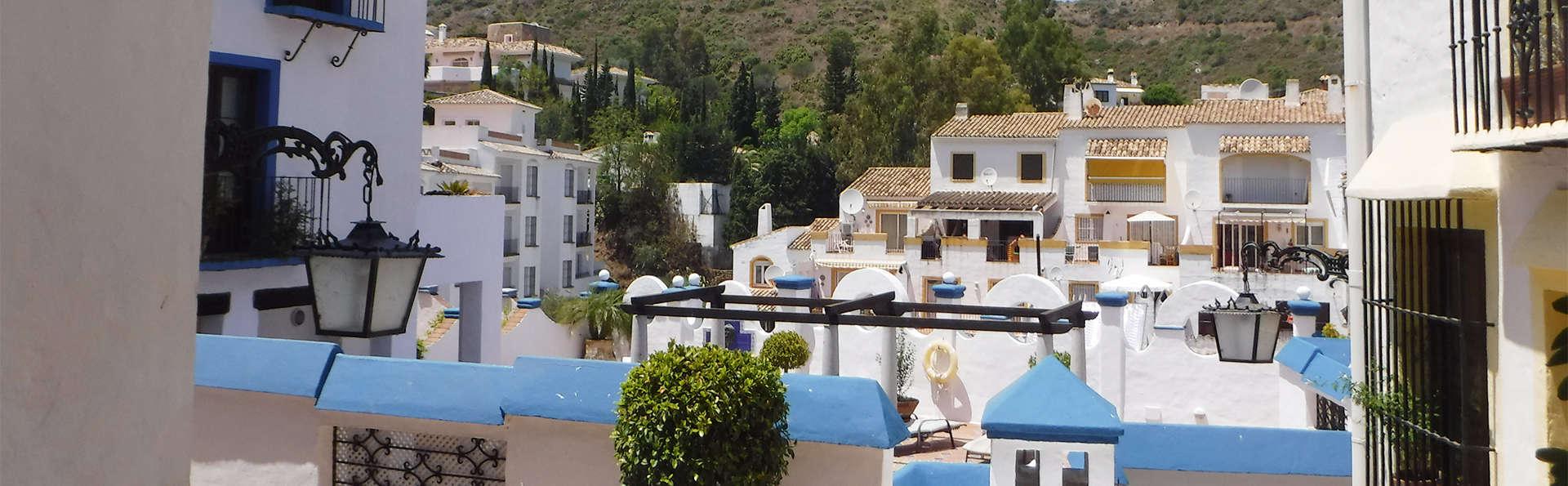 Hotel Amanhavis - EDIT_Benahavis1.jpg