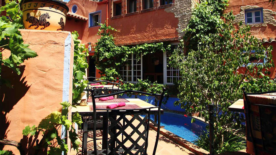 Hotel Amanhavis - EDIT_ext1.jpg