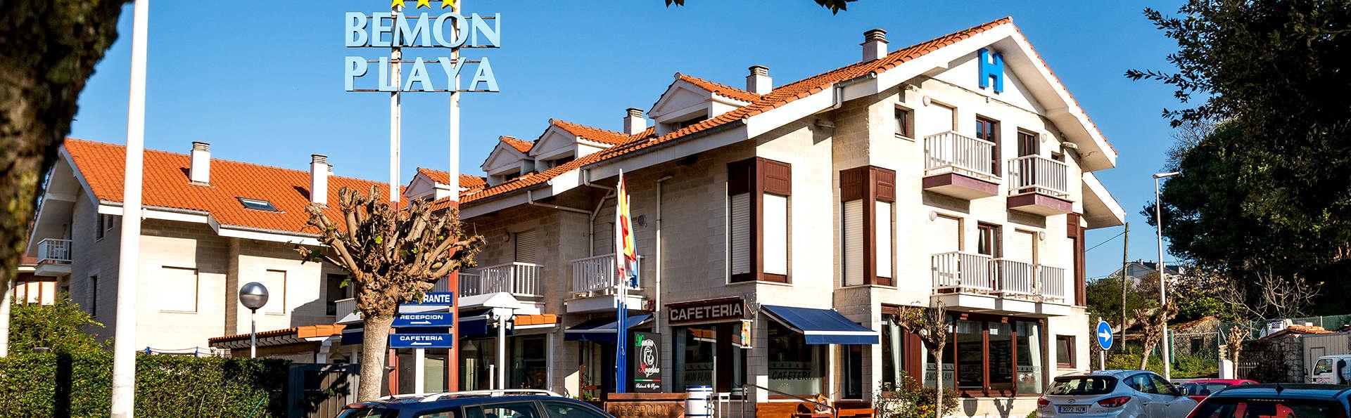 Hotel Bemon Playa - Edit_Front3.jpg