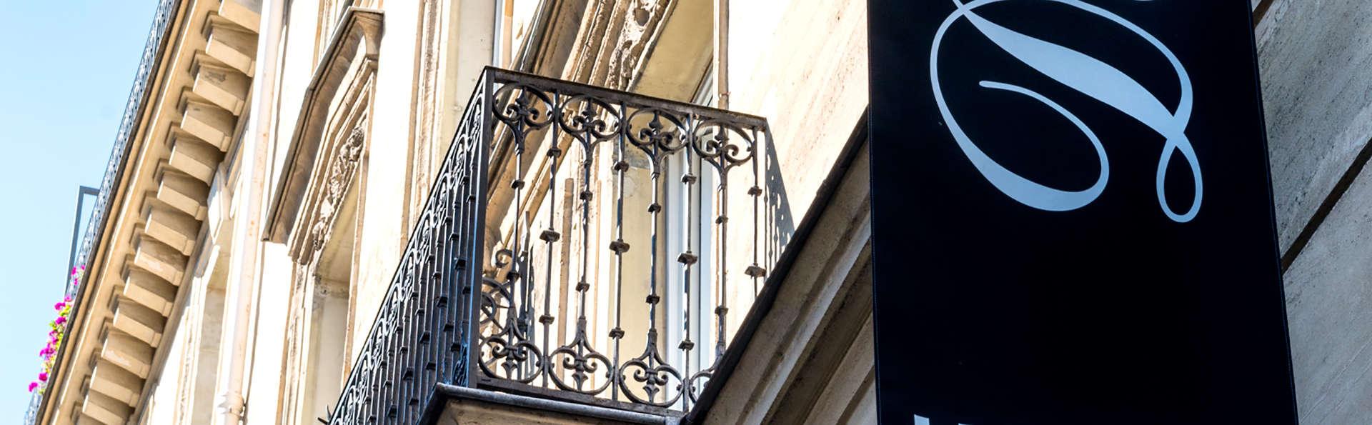 Hôtel des Ecrivains - Edit_Front2.jpg