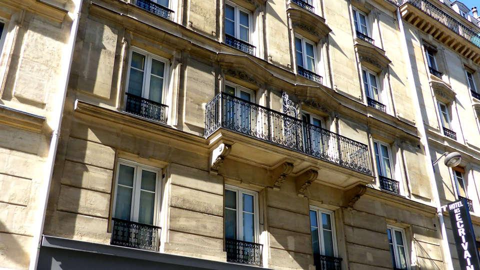 Hôtel des Ecrivains - Edit_front.jpg