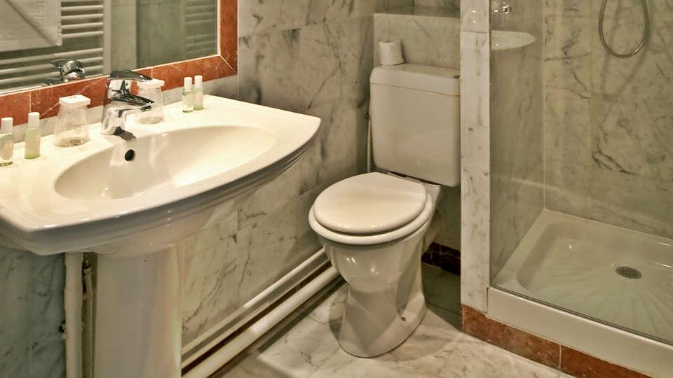Hôtel Opera d'Antin - edit_bathroom1.jpg