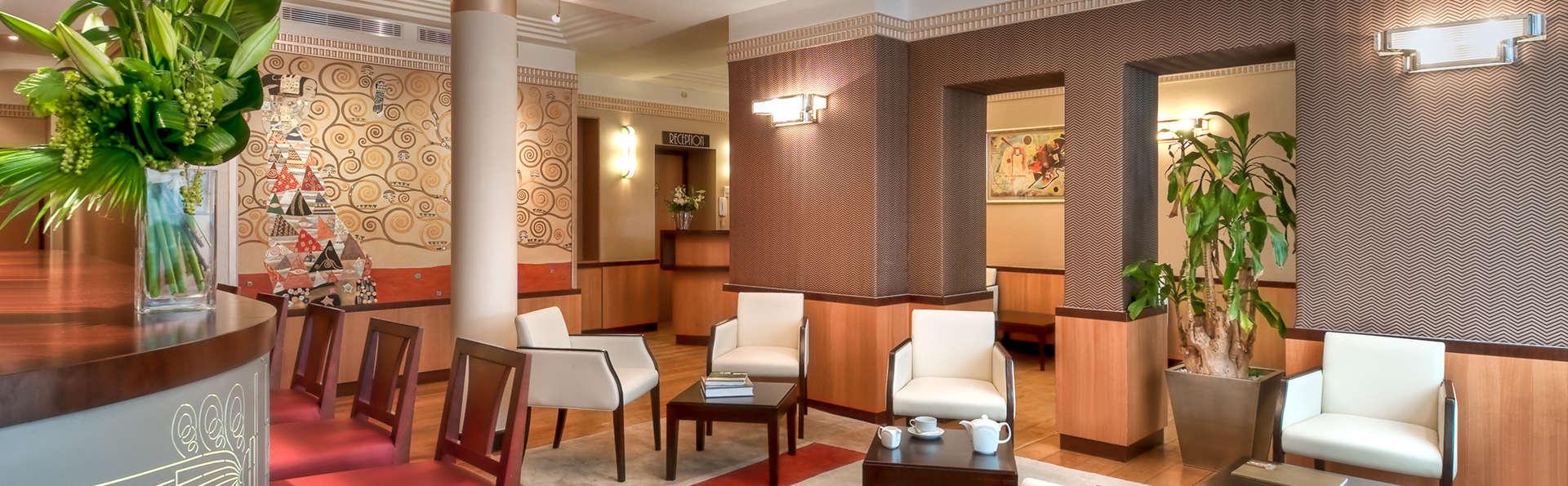 Hôtel Opera d'Antin - edit_bar_salon.jpg