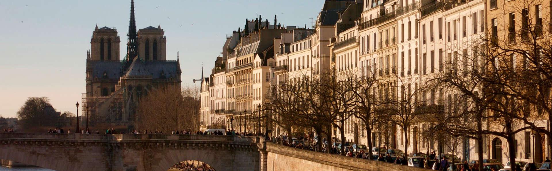 Hôtel Opera d'Antin - edit_paris5.jpg