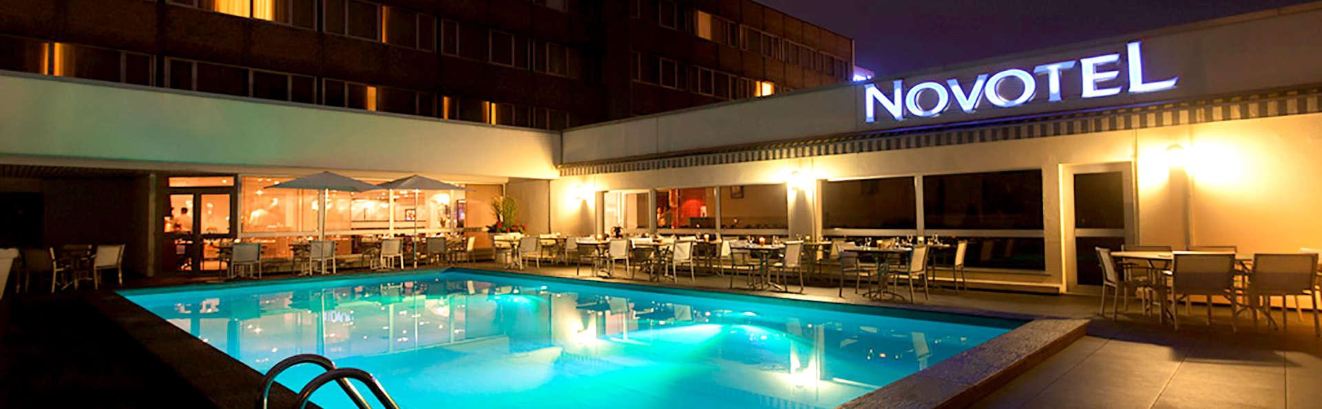 Novotel Metz Amnéville - Edit_Pool5.jpg