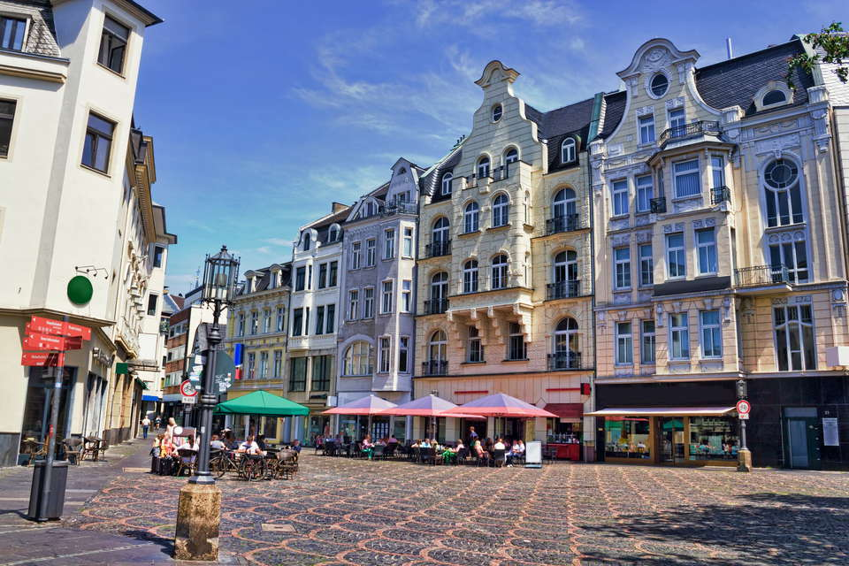 Insel Hotel Bonn Bad Godesberg - Fotolia_85577331_Subscription_XXL__1_.jpg