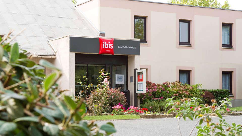 Ibis Blois Vallée Maillard - Edit_Front.jpg