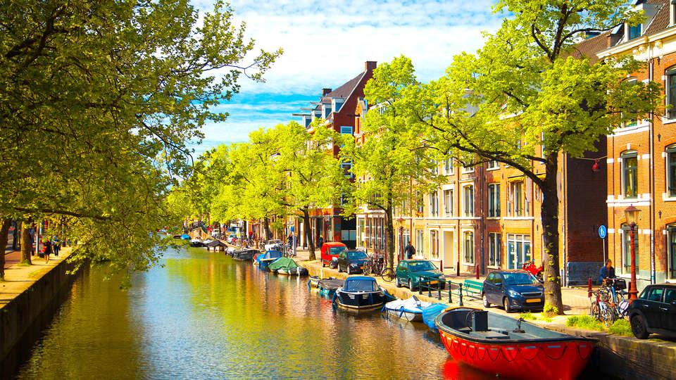 Van der Valk Hotel Oostzaan - Amsterdam - Edit_Amsterdam2.jpg