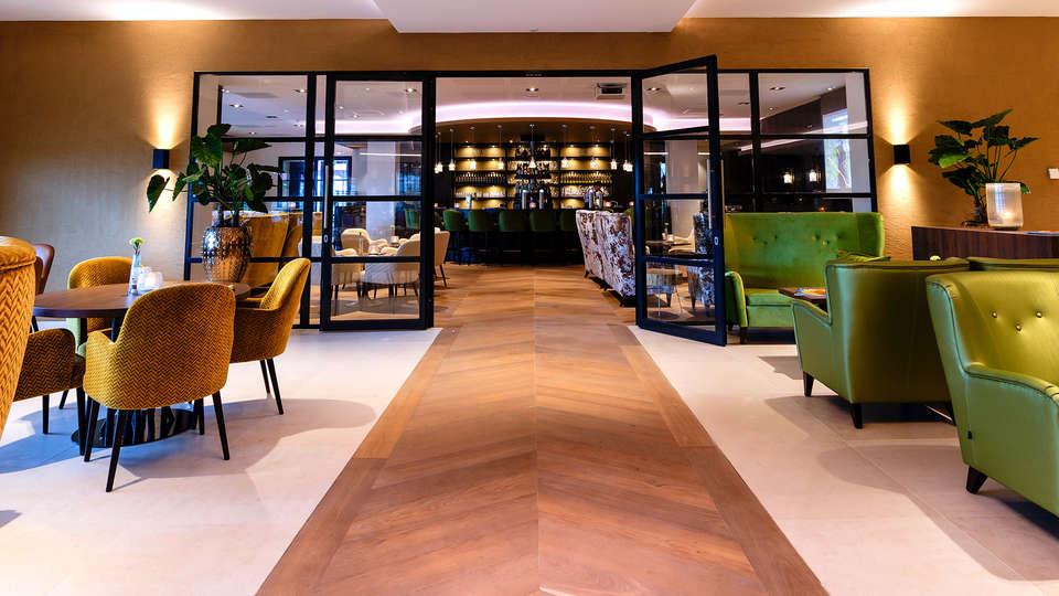 Van der Valk Hotel Oostzaan - Amsterdam - Edit_Lobby2.jpg
