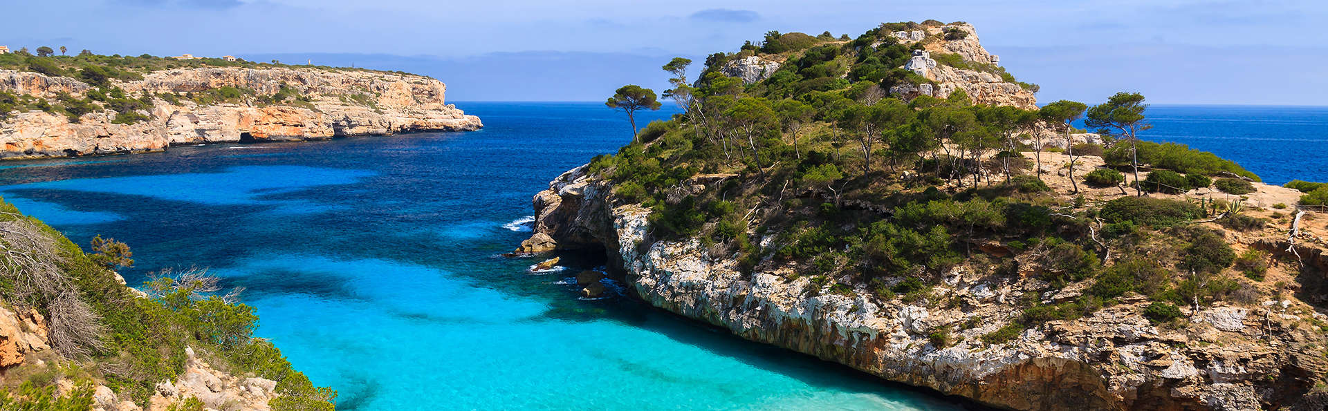 Hotel Can Joan Capó (Adults only) - Edit_Destination.jpg