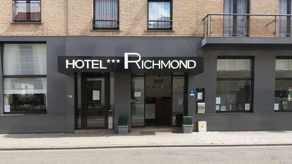 Hotel Richmond Blankenberge - edit_front.jpg