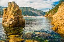 Illes Medes -
