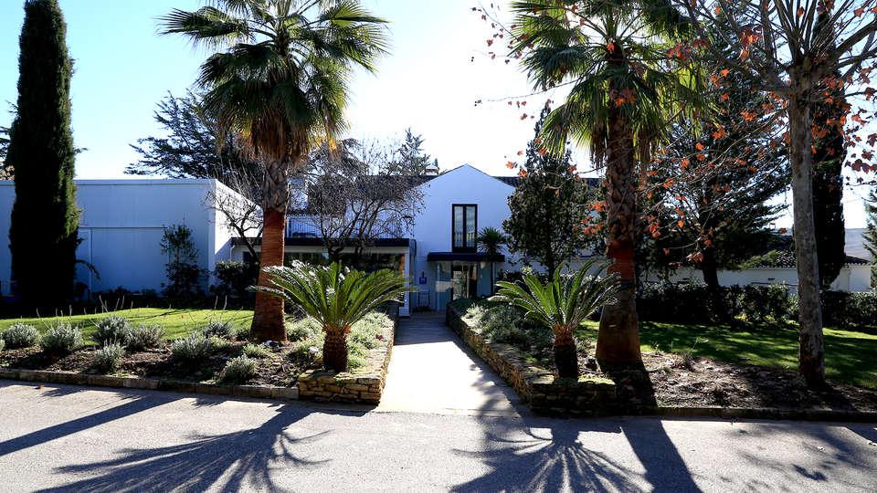 Hotel Bodega El Juncal - EDIT_NEW_FRONT2.jpg