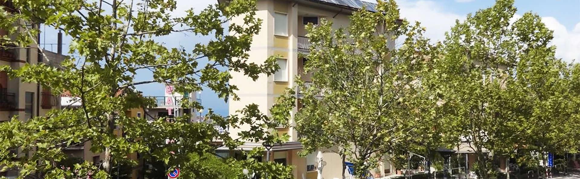 Hotel Saturno - EDIT_ext1.jpg