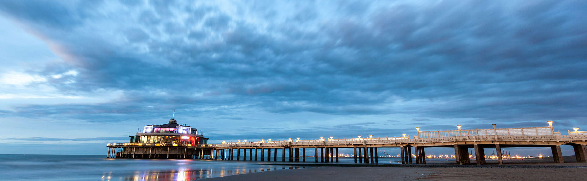 Mercure Blankenberge - Edit_Destination3.jpg