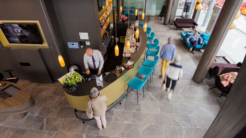 Mercure Blankenberge - edit_new_bar_lounge.jpg