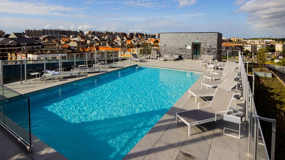 Mercure Blankenberge - edit_new_rooftop_pool.jpg