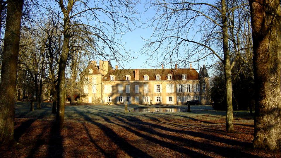 Château d'Island Vézelay - Edit_Front2.jpg
