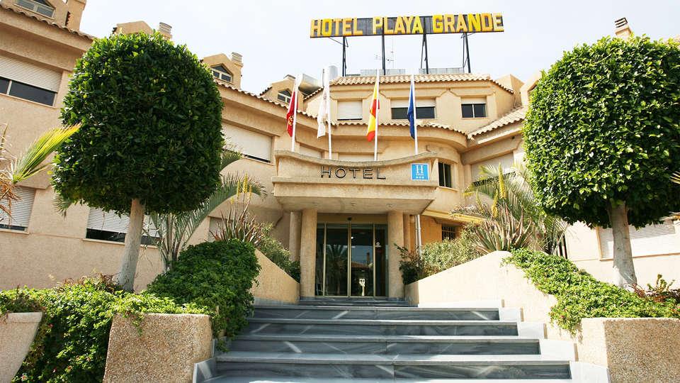 Hotel Playa Grande - EDIT_front1.jpg