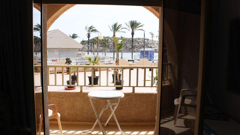 Hotel Playa Grande - EDIT_room3.jpg