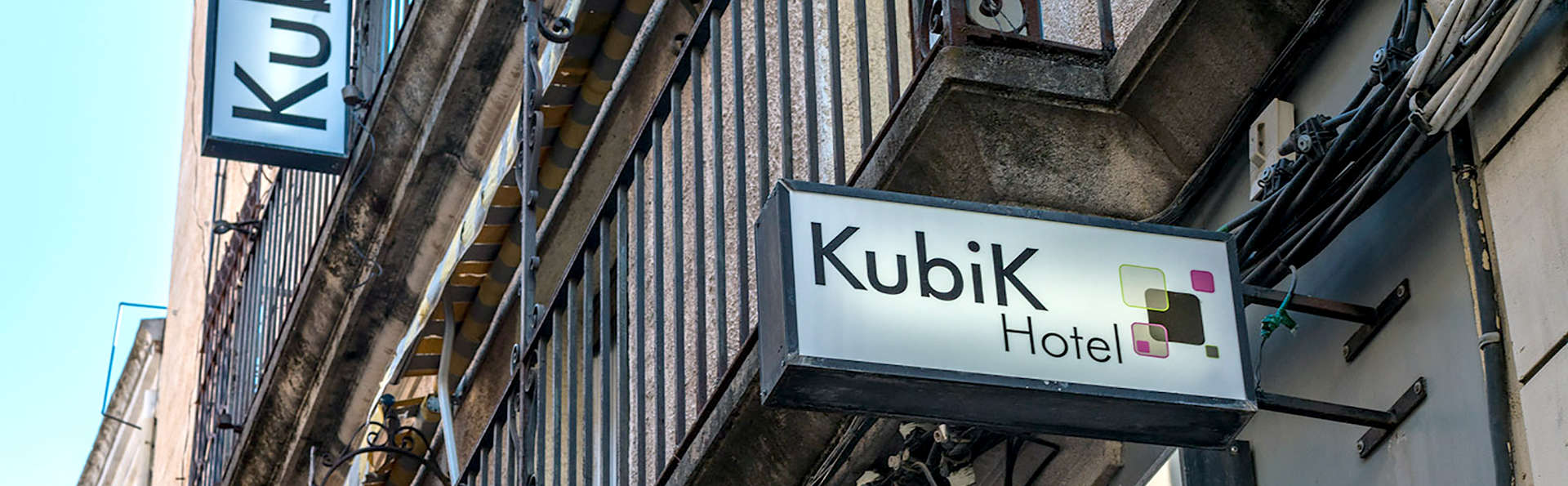 Kubik Hotel - Edit_Front3.jpg