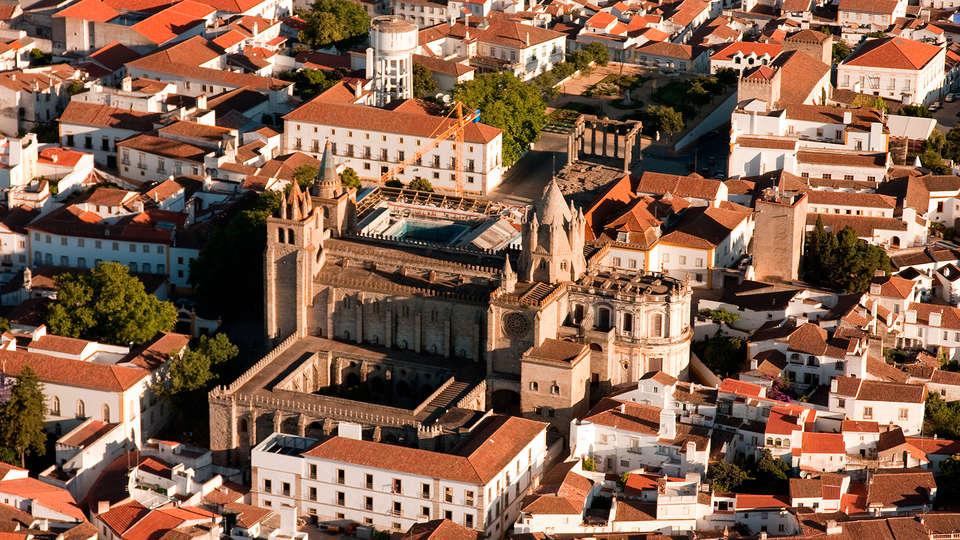 Vila Galé Évora - EDIT_destination2.jpg