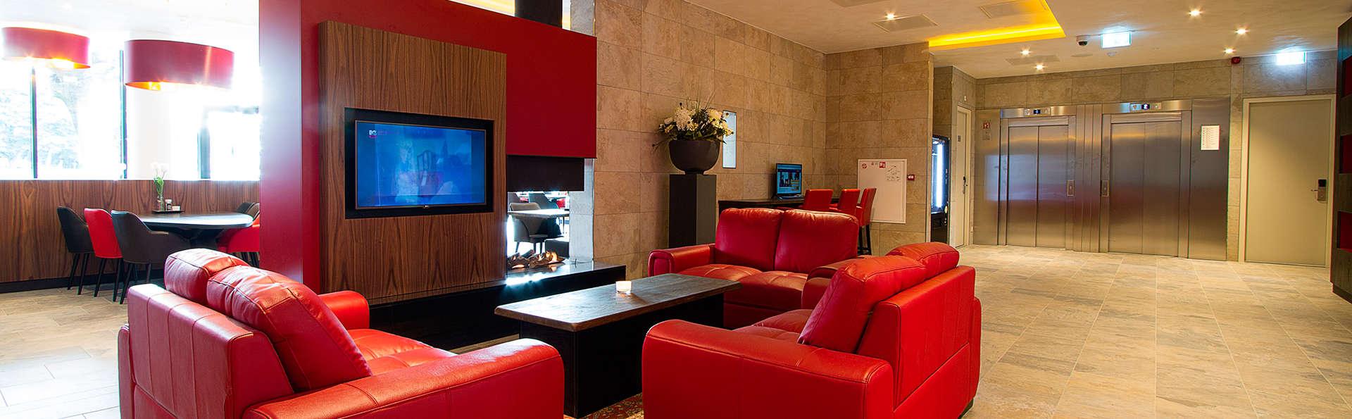 Bastion hotel Eindhoven Waalre - EDIT_lobby.jpg