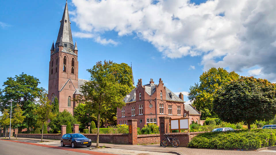 Bastion hotel Eindhoven Waalre - EDIT_destination.jpg