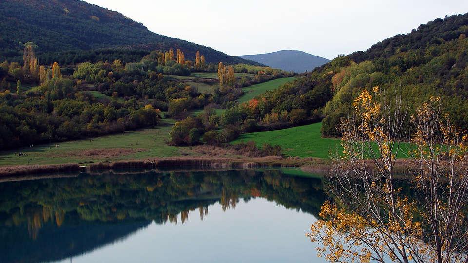 RVHotels Condes del Pallars - EDIT_destination1.jpg